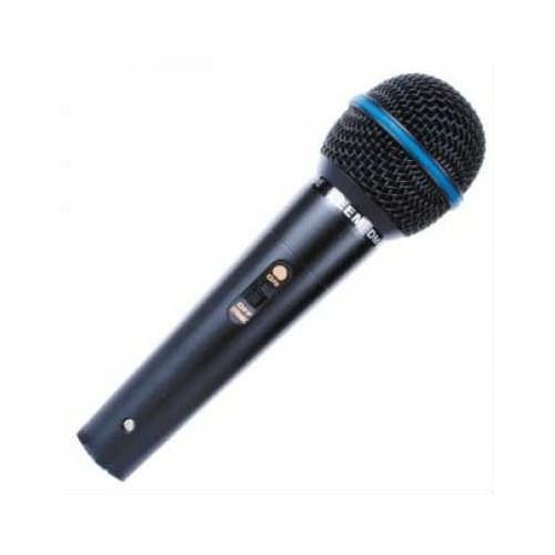 Dinamik Mikrofon Sahne İçin - Leem Dm-300