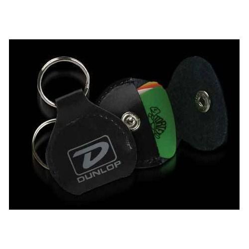 Pena Şarjörlü Anahtarlık Jim Dunlop 5200