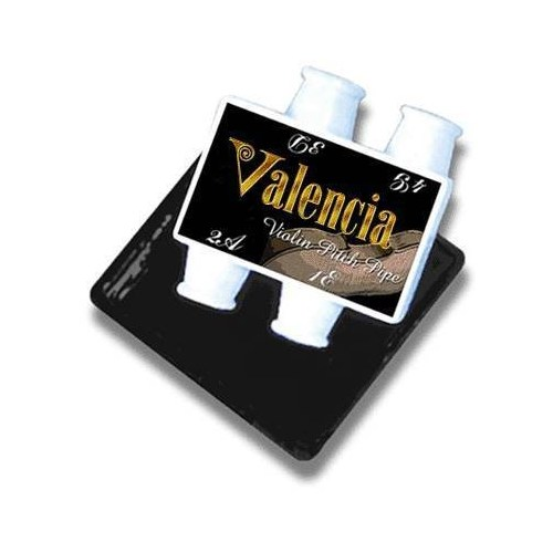 Keman Akort Düdüğü Valencia Vpp4