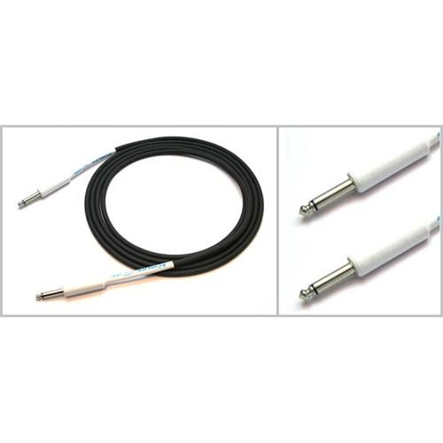 Enstrüman Kablosu Kirlin Ipch-241-3Mbk Hwh