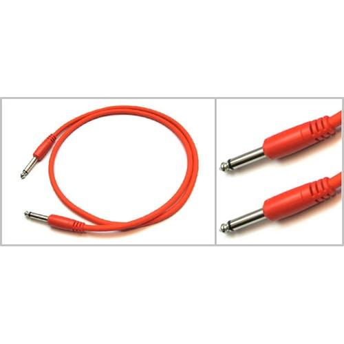 Enstrüman Kablo Kirlin Ic-241-3M Rd 3 Metre