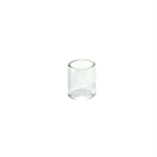 Jim Dunlop 204 Pyrex Glass Slide Medium Wall