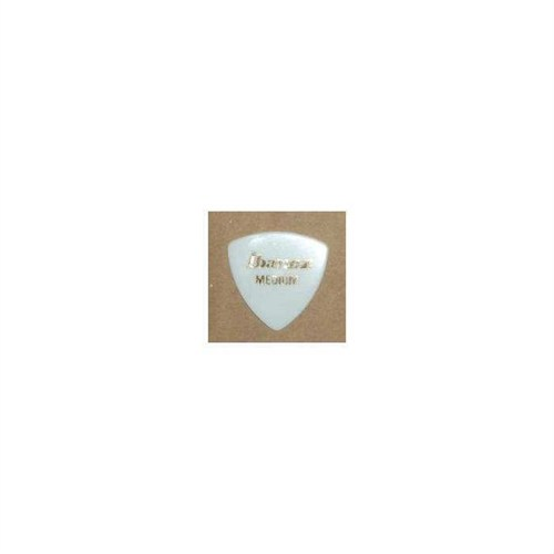 Gitar Pena Ibanez Medium Japon 1 Adet-Ce4Mwh