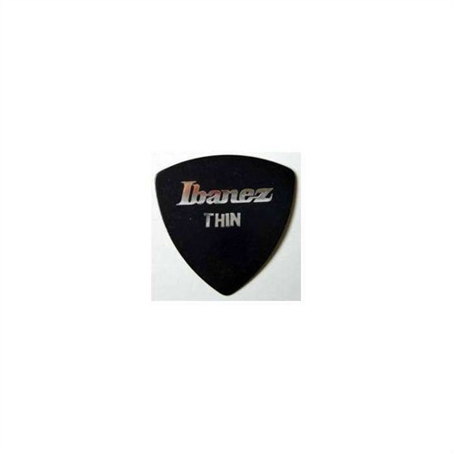 Gitar Pena Ibanez Thin Japon 1 Adet - Ce4Tbk