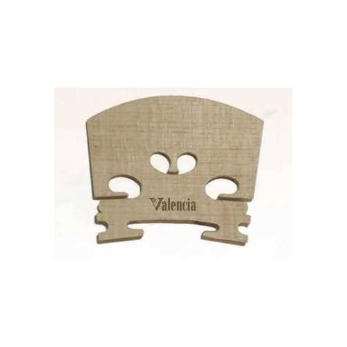 Keman Eşiği Valencia 14 Keman İçin-Vbr10014