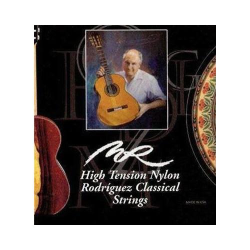 Manuel Rodriquez Klasik Gitar Teli