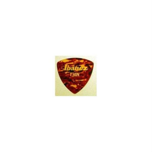 Gitar Pena Ibanez Thin Japon 1 Adet - Ce4Tsh