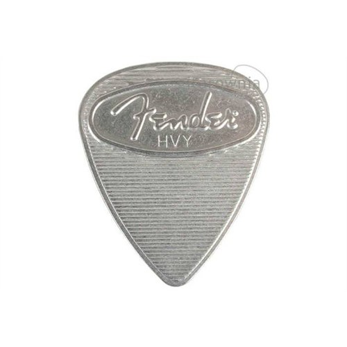 Fender 351 Metal Pena 4 Ad 0982351900 Heavy