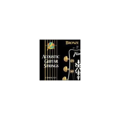 Akustik Tel 011-047 Warwıck Phospor 47200 L