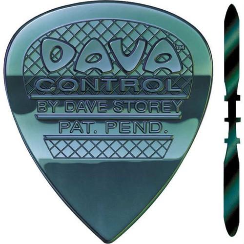 Dava Control - 5 Penalık Paket