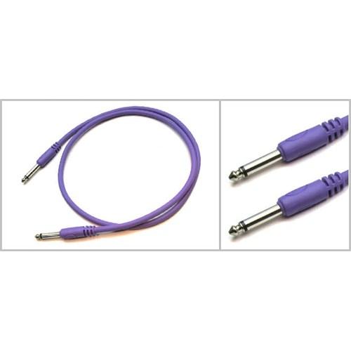 Enstrüman Kablo Kirlin Ic-241-3M Pp 3 Metre
