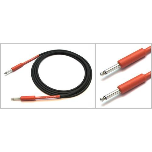 Enstrüman Kablo Kirlin Ipch-241-6Mbk Hrd 6Mt