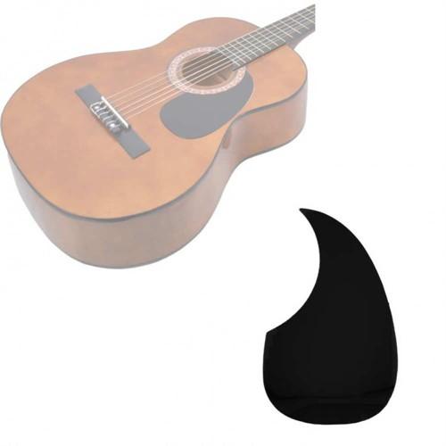 Gitar Pena Korumalığı Pg100 Pick Guard