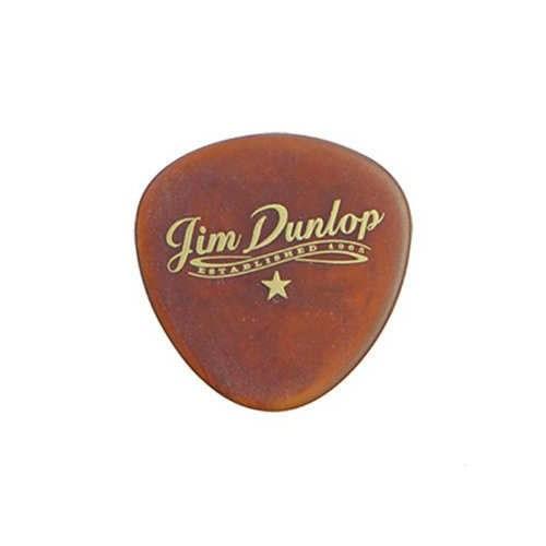 Jim Dunlop Americana 1.5Mm Pena