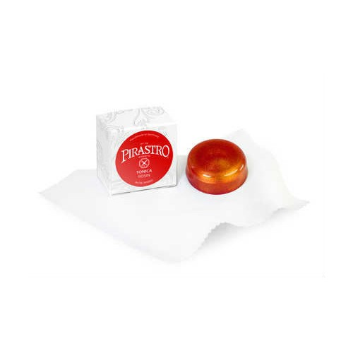 Tonica Reçine 900800