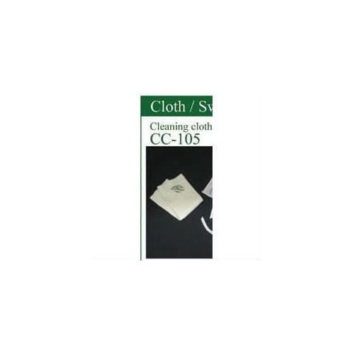 J.Michael Cc-105-Nefesli Enstrüman Temizleme
