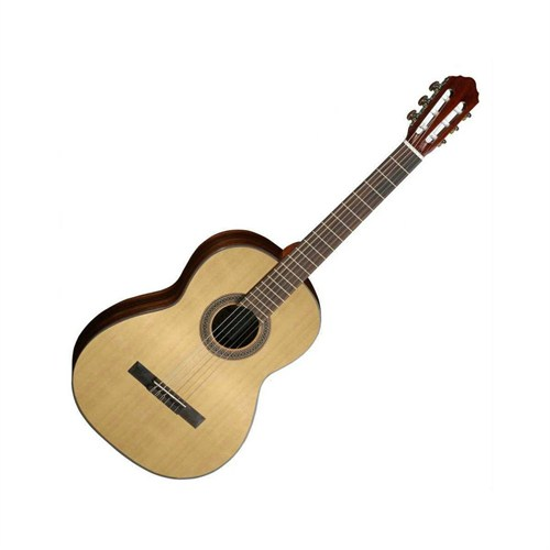 Cort Ac150Nat Klasik Gitar Kaliteli+Kılıf