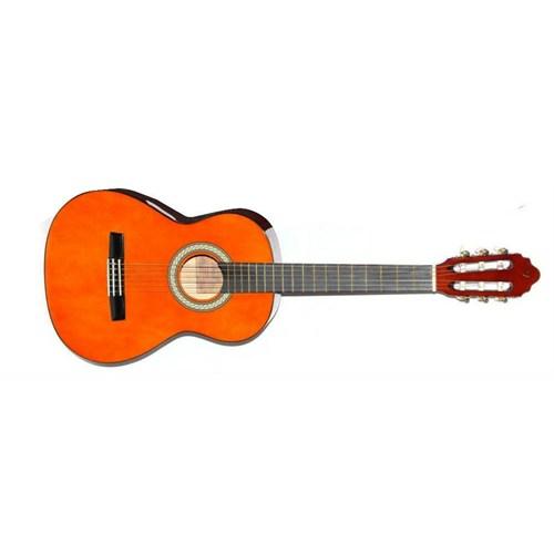 Valencia Cg150 Klasik Gitar Naturel+Kılıf