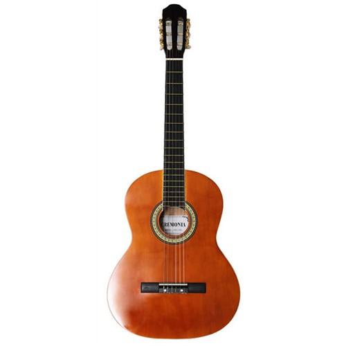 Cremonia Esc105 Klasik Gitar Parlak