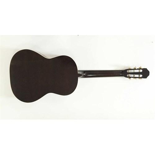 Cremonia Esc105A Klasik Gitar Natural Çıta