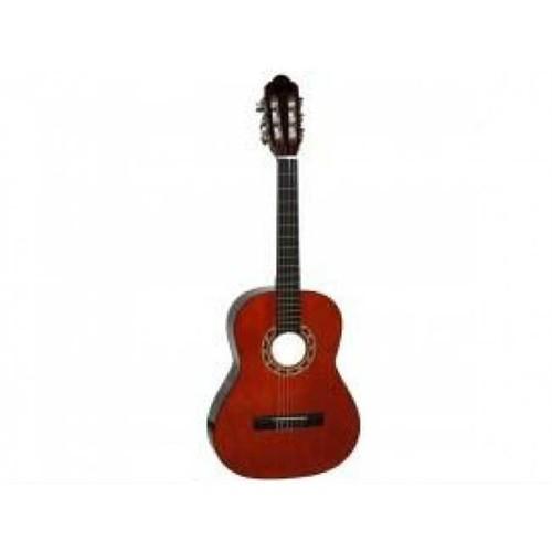 Castle Klasik Gitar Csg-160 Nat Naturel