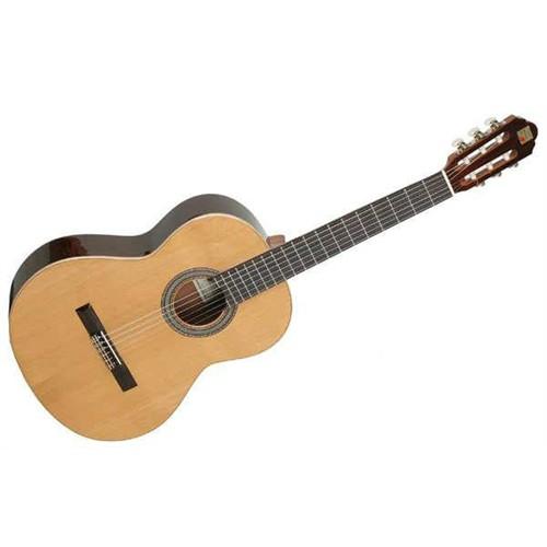 Alhambra Mod 1C Klasik Gitar El Yapımı