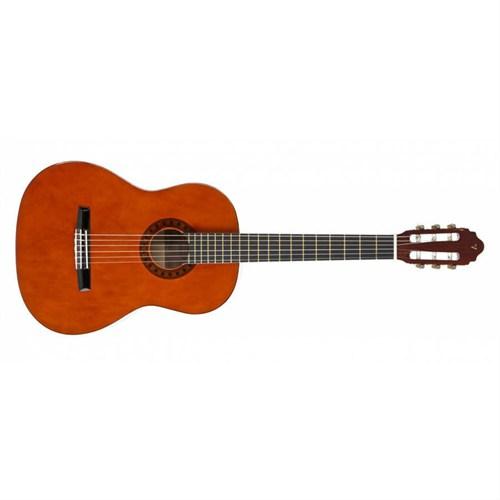 Valencia Cg16014 Klasik Gitar 1/4 Boy Gitar