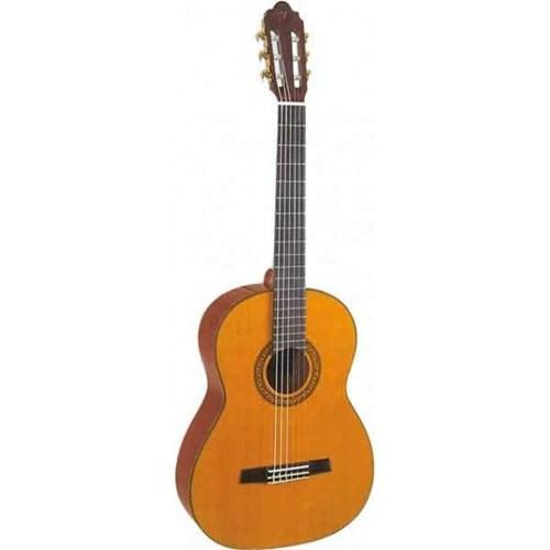 Valencia Cg180Lh Klasik Gitar Solak+Kılıf