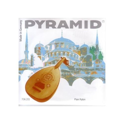 Pyramid 706200 Pyramid Ud Teli