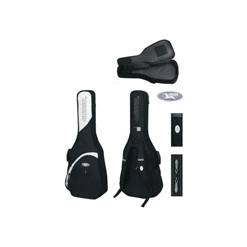 Gewa 216400 Elektro Gitar Gig Bag