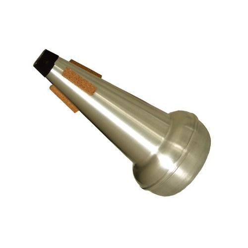 Wisemann 949008 Trombon Susturucu - Aluminyum