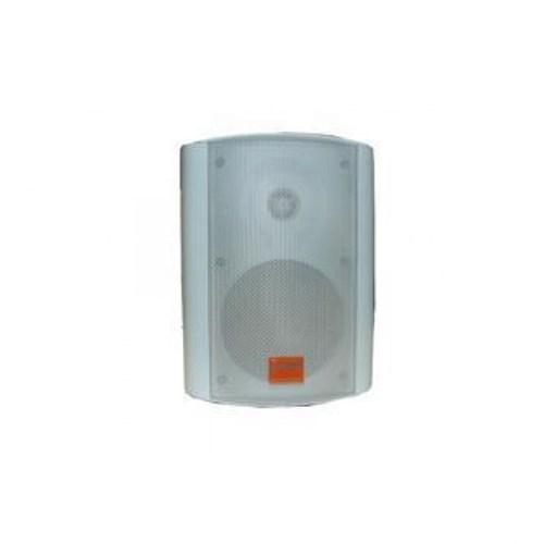 D-Sound 36905 W-5 Sutun Hop.