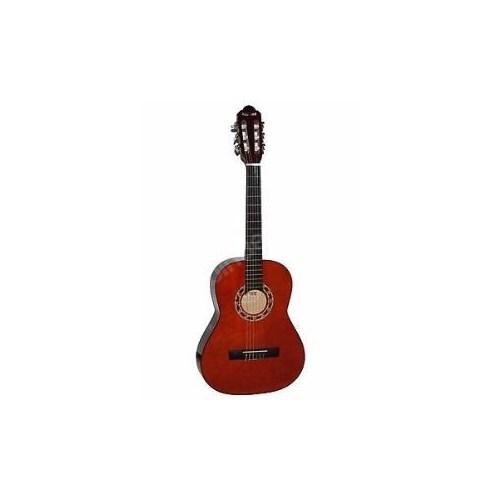 Carissa 37250 Carıssa Cg-160 Nat 4/4 Tam Boy Gitar