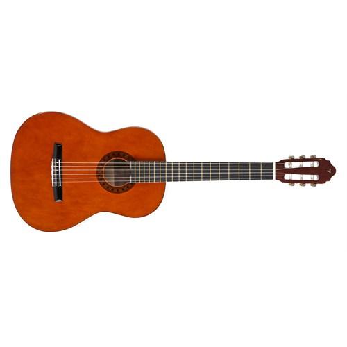 Valencia Cg16012 Klasik Gitar 1/2 Junior Boy Gitar