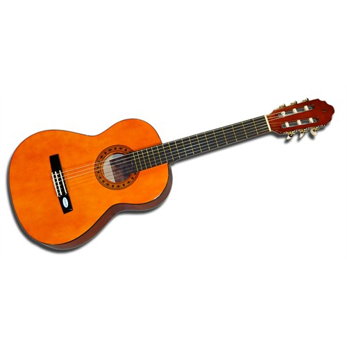Valencia Cg160 Klasik Gitar 4/4 Tam Boy Gitar
