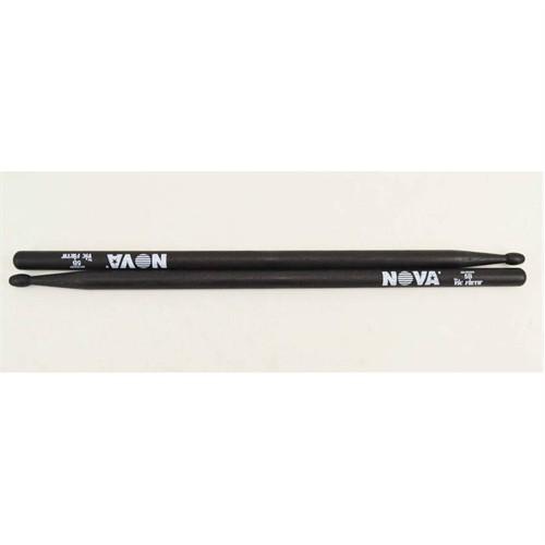 Nova N5Bb Siyah Baget (Bateri Çubuğu)