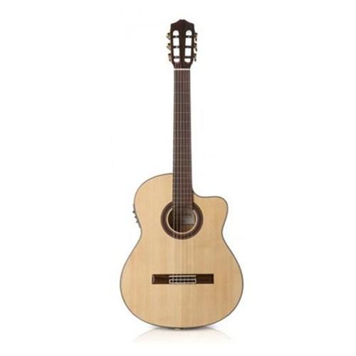 Cordoba GK Studio Elektro Klasik Gitar