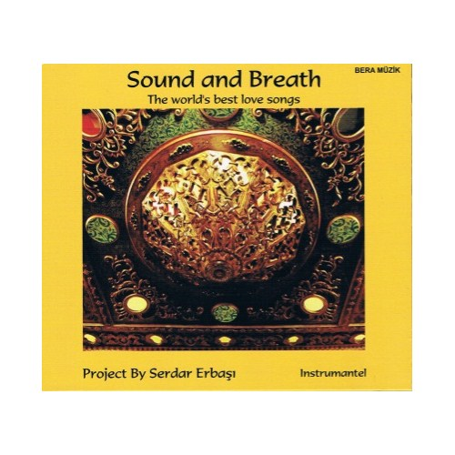 Sound And Breath