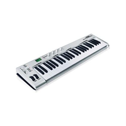 Ashton Umk49 Midi Klavye
