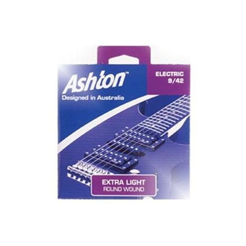 Ashton Es1046 Elektro Gitar Tel Seti