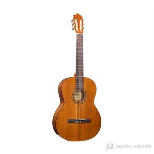 Martinez Mcg-40C Klasik Gitar