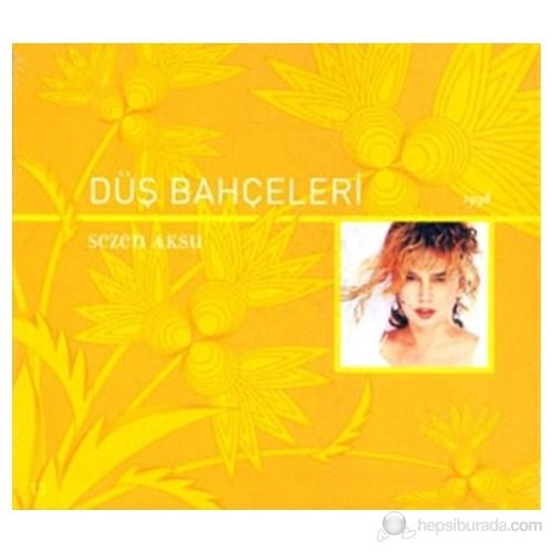 Sezen Aksu - Düş Bahçeleri (CD)