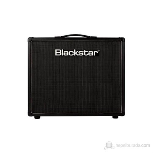 Blackstar HT Venue 112 Kabin