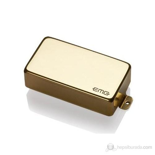 EMG 85G Gold Aktif Gitar Manyetiği