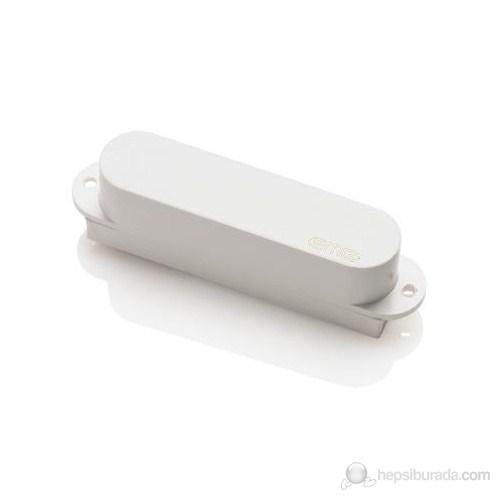 EMG SA Pickup Beyaz Gitar Manyetiği