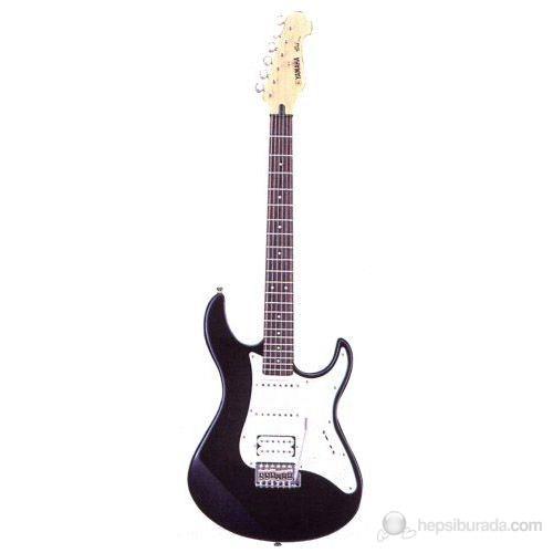 Yamaha EG112 Elektro Gitar (Taşıma Kılıfı Hediye)