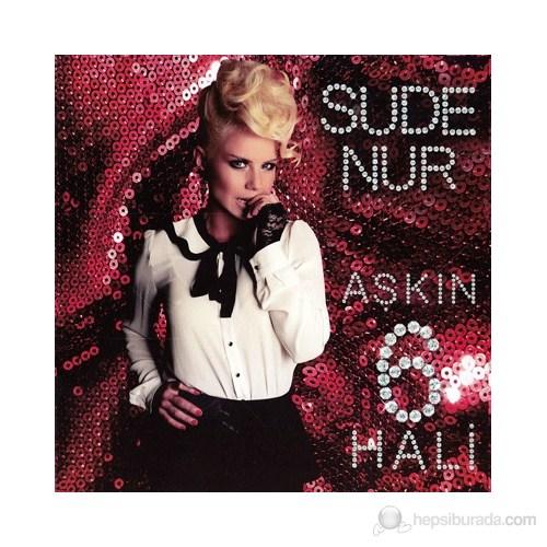 Sude Nur - Aşkın 6 Hali