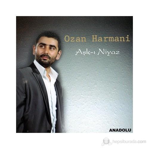 Ozan Harmani - Aşk-ı Niyaz