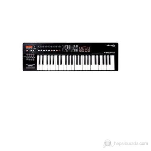 Roland A500 Pro 49 Tuş Midi Klavye