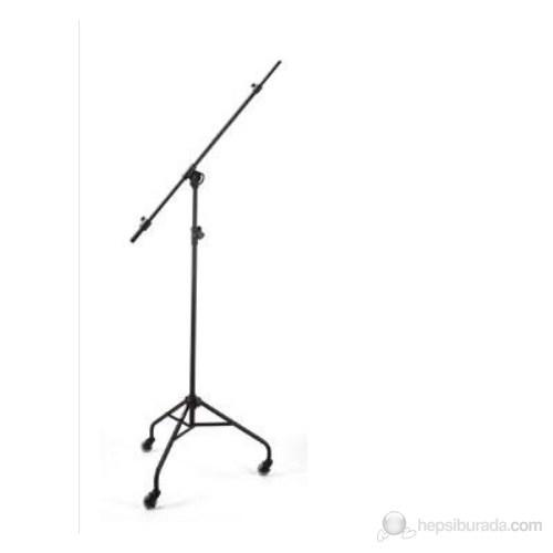 Samson ESA SB100 Studio Mikrofon Standı